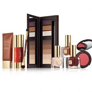 Merek Makeup Termahal Di Dunia Pada Tahun 2021 2