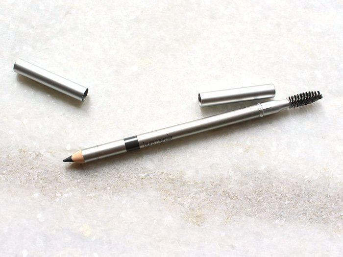 Meningkatkan Penampilan Dengan Pensil Alis Terbaik